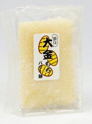 【冷蔵便】浅利菓子店バター餅