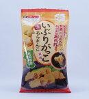 秋田いなふく米菓 あられんこ いぶりがっこ風味