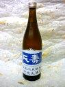 天寿酒造 純米生酒 雪室氷点熟成 720ml