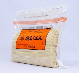 佐藤養助稲庭干温飩徳用(大)KT-10