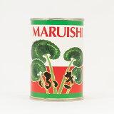 マルイシ食品 ふき水煮缶詰 250g