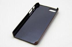 樺細工八柳さくらiPhone「無地」iPhone5・5s用ケース
