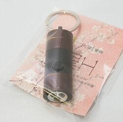 八柳樺細工LEDライト(ボタン電池3個使用)