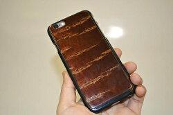 八柳樺細工さくらiPhone「無地」iPhone6・6s用ケース