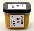 ヤマキウ柏寿味噌500g