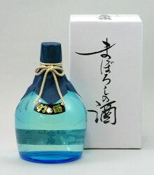 純米吟醸酒まぼろしの酒(吉翔楽泉)
