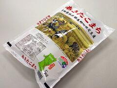 さとう米穀24年産あきたこまち 5kg 勝平得之パッケージ!