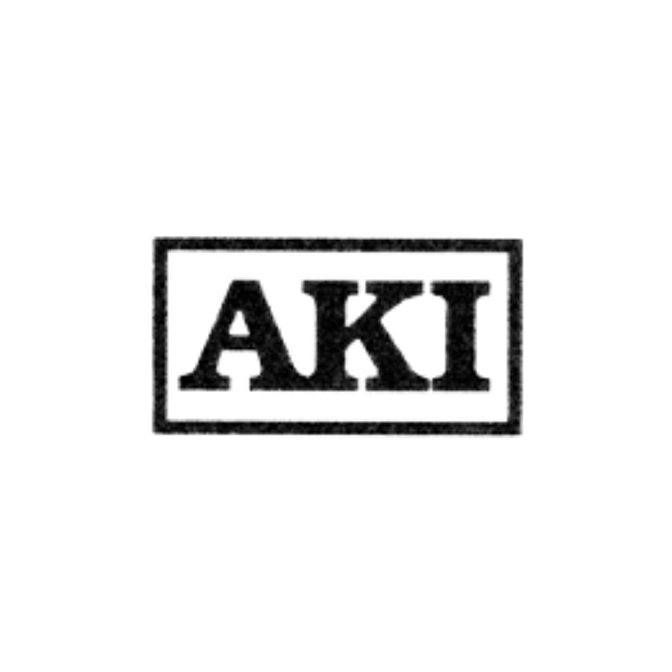 AKI Digital