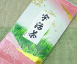 烏茲里諾塞薰告訴日本茶道的茶史,藍藍的,和軟腭。烏茲茶葉80克郵件服務(AK)的02P24sep10[宇治茶 80g DM便対応(ak)【RCP】【HLSDU】P27Mar15]
