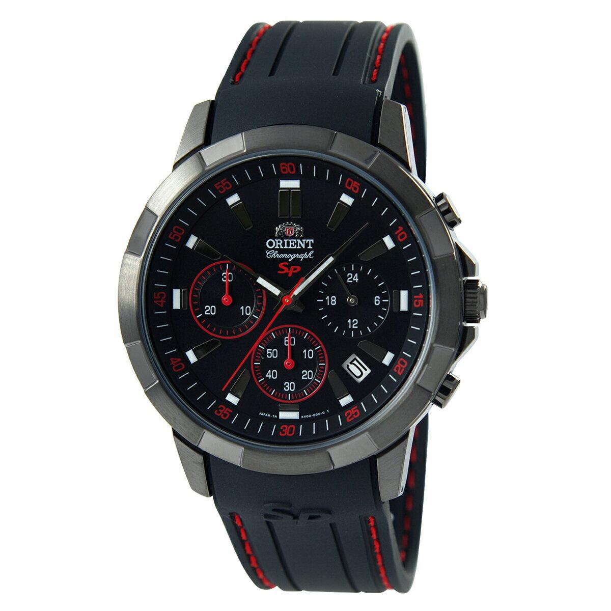 腕時計, メンズ腕時計  ORIENT SP SKV00005B0