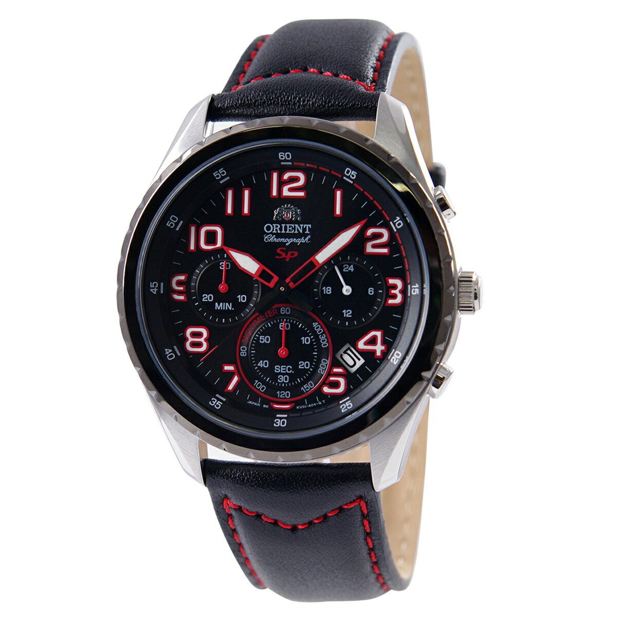 腕時計, メンズ腕時計  ORIENT SP SKV01003B0