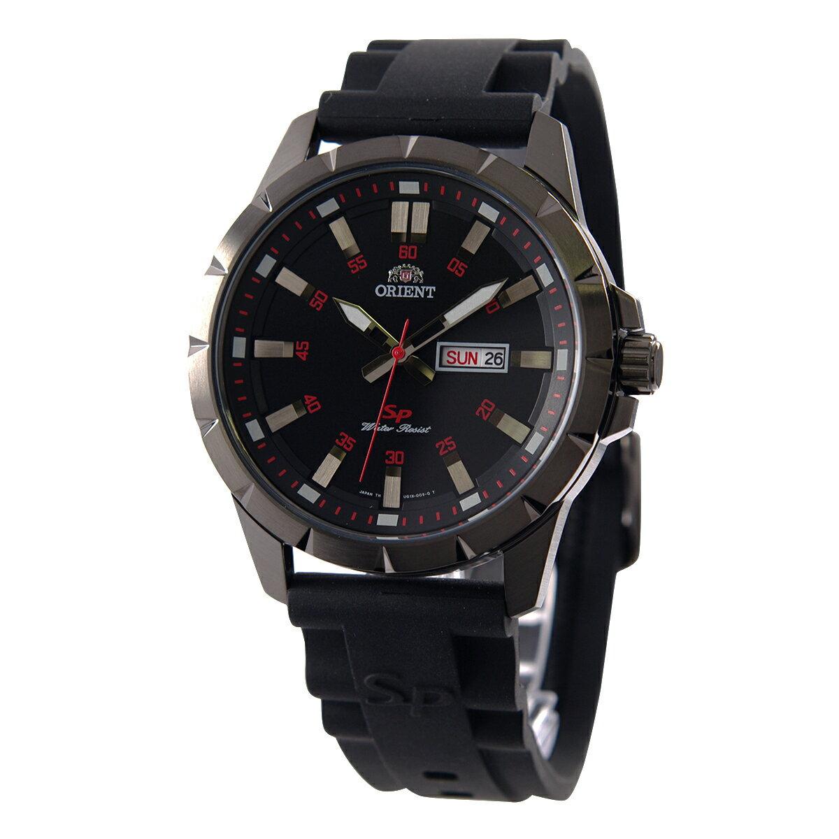 腕時計, メンズ腕時計  ORIENT SP SUG1X00BB9