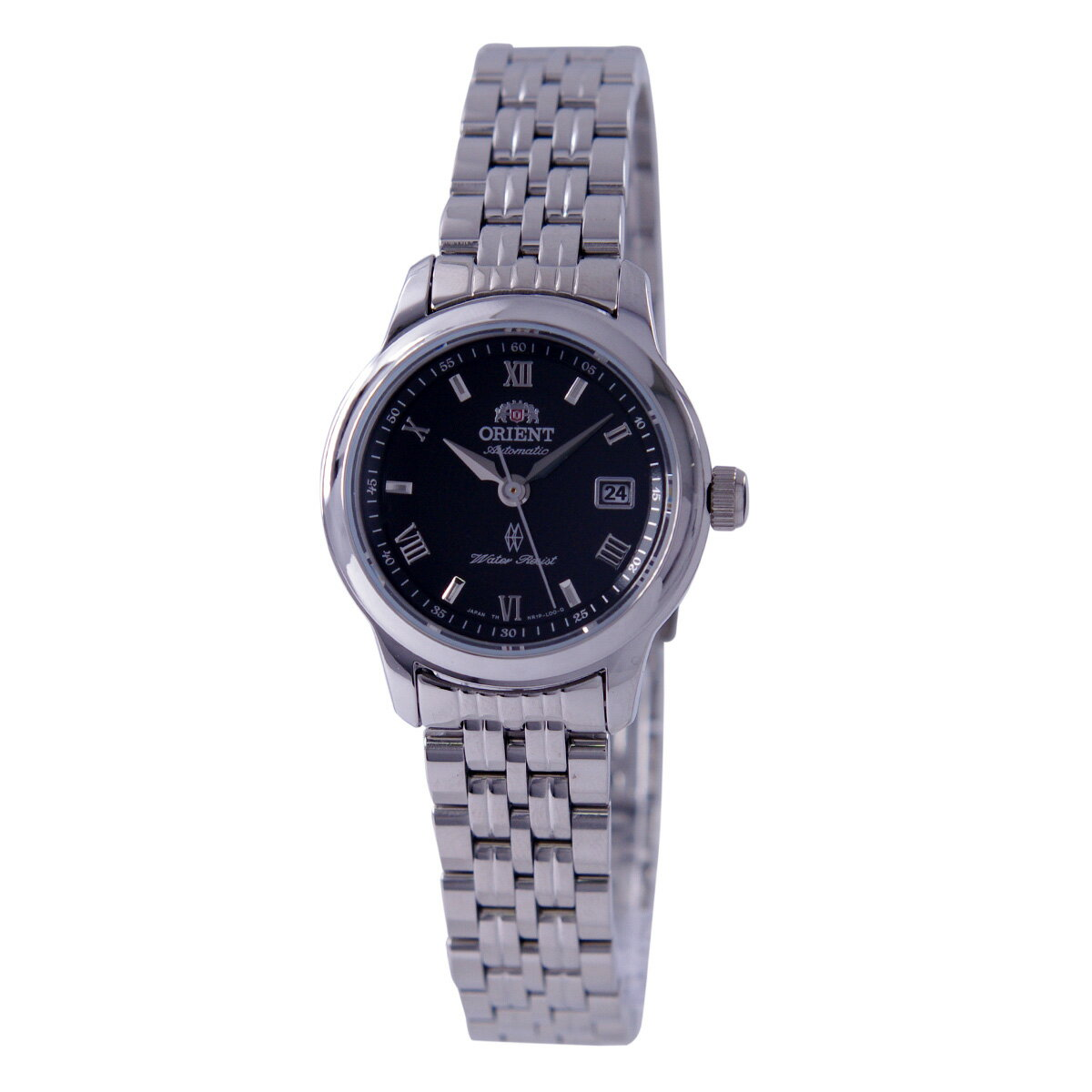 腕時計, レディース腕時計  ORIENT AUTOMATIC () SNR1P002B0
