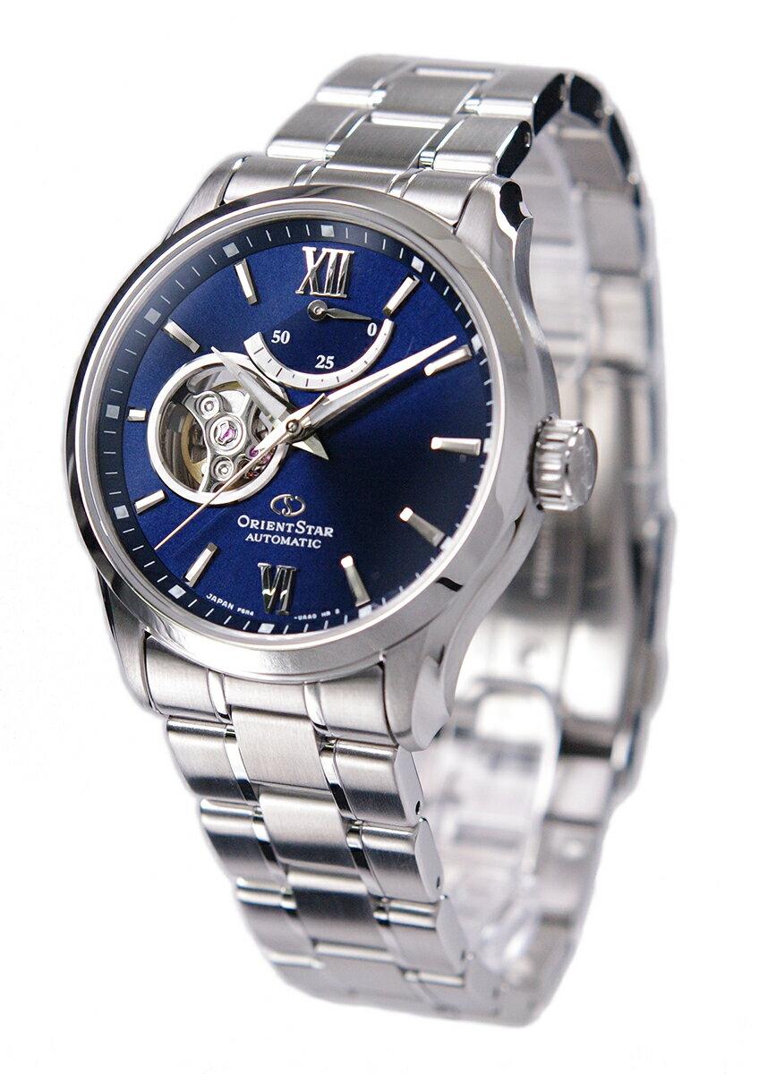 腕時計, メンズ腕時計  ORIENT ORIENTSTAR () RE-AT0001L