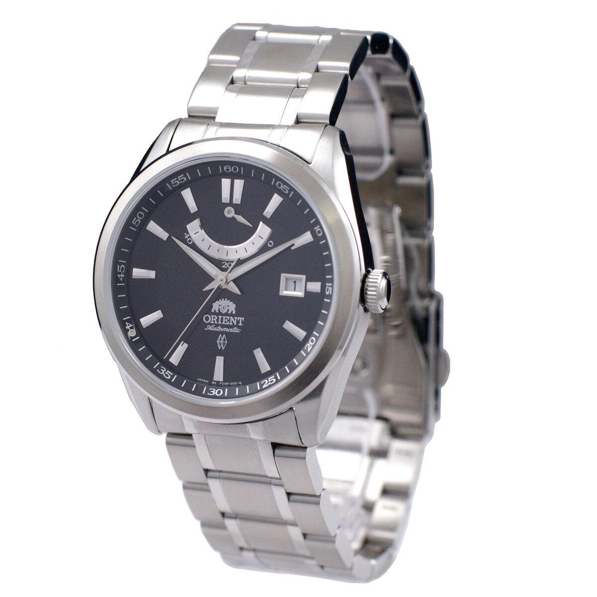 腕時計, メンズ腕時計  ORIENT MADE IN JAPAN SFD0F001B0