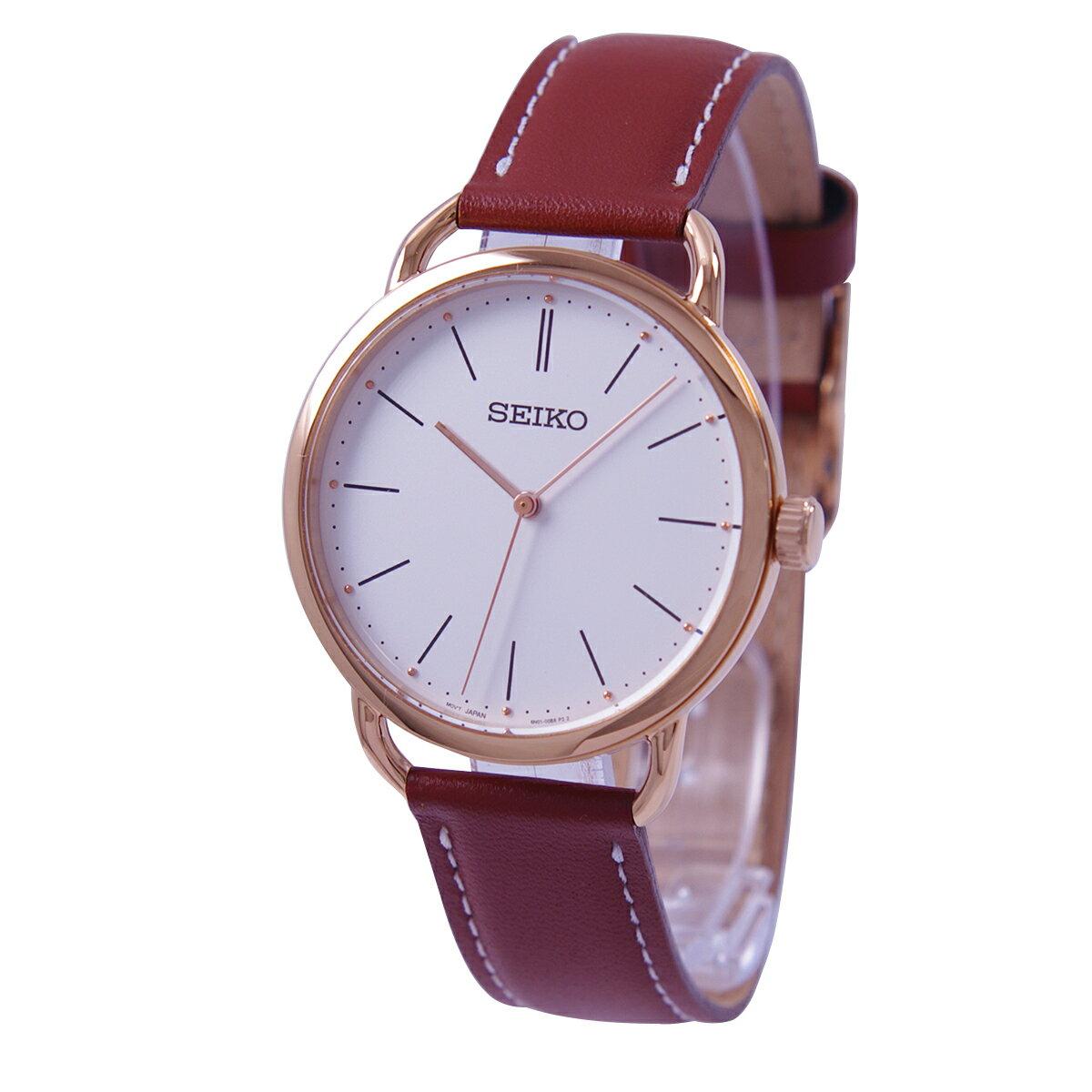 腕時計, メンズ腕時計  SEIKO SUR238P1