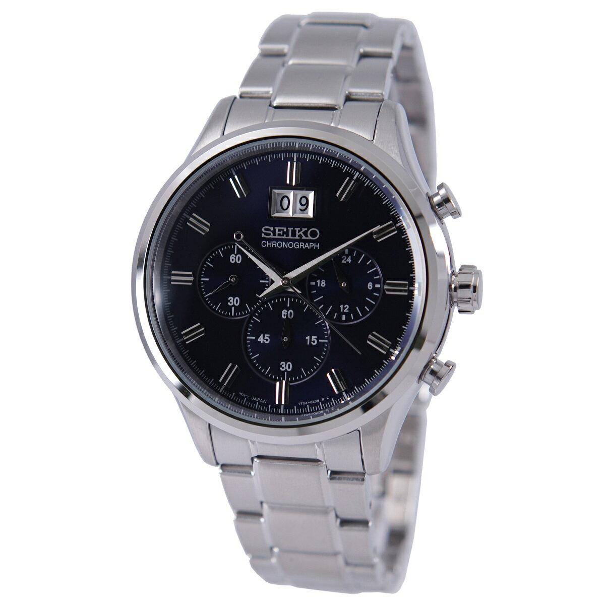 腕時計, メンズ腕時計  SEIKO 10 SPC081P1