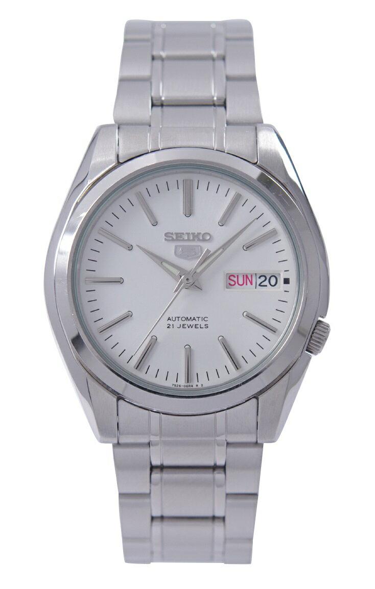 腕時計, メンズ腕時計  SEIKO 5 SNKL41K1
