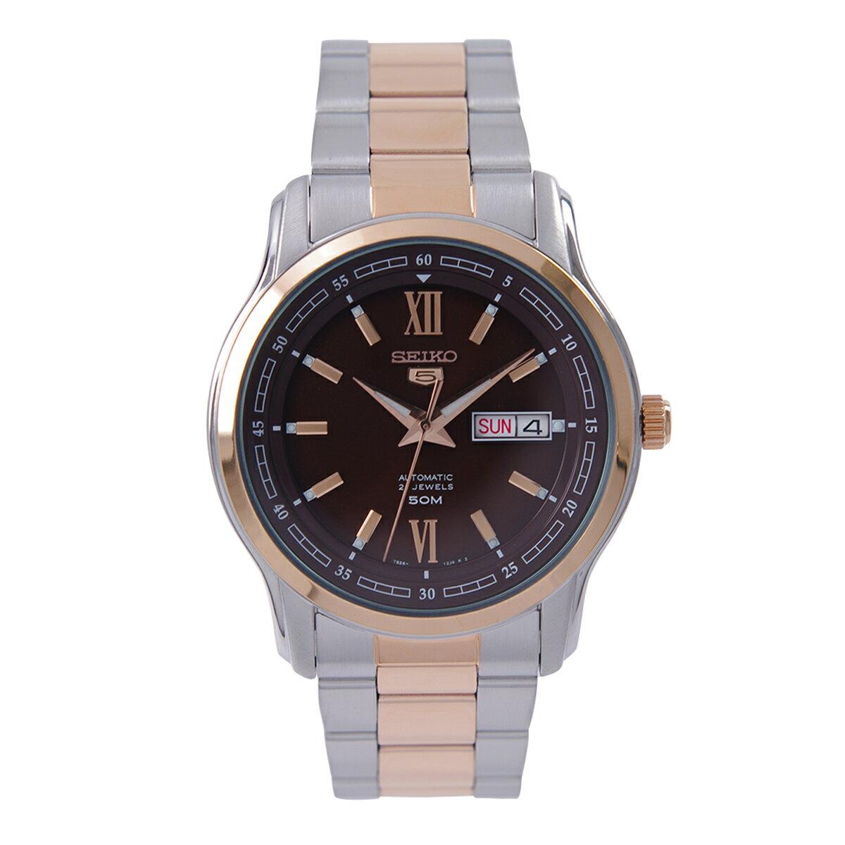 腕時計, メンズ腕時計  SEIKO 5 SNKP18K1