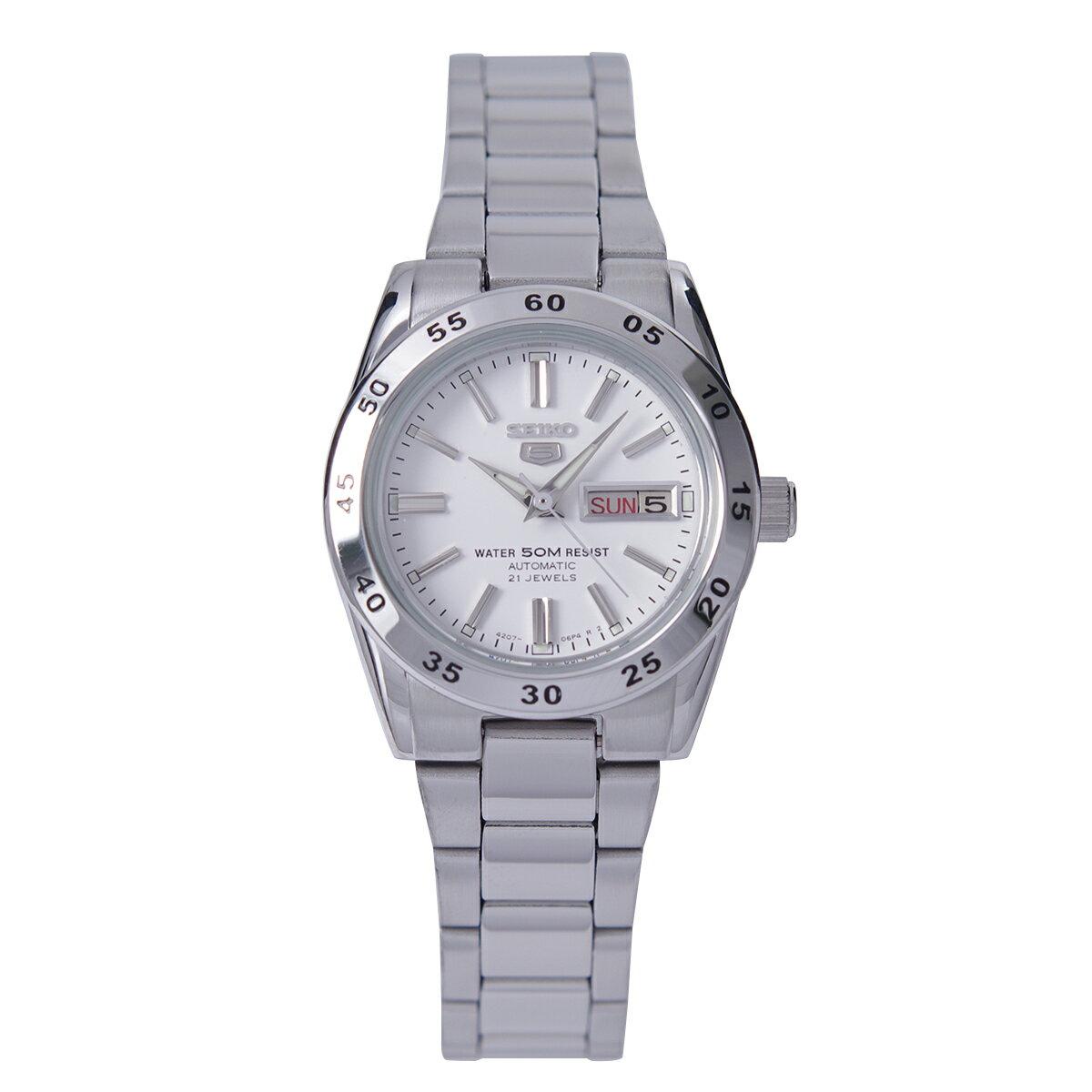 腕時計, レディース腕時計  SEIKO 5 () SYMG35K1