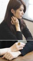 【琥珀こはくの指輪】【シルバーリング】【ブラウンアンバー】【tr1257】【5ツ星ランク】【送料無料】