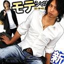 【古着】 コロンビア チェックシャツ ナイロン素材 メッシュ裏地 ロールアップ袖 長袖 ブルー系 メンズXL n013277