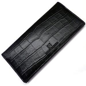 1dc670b7be8a 兄系 財布 - 価格.com