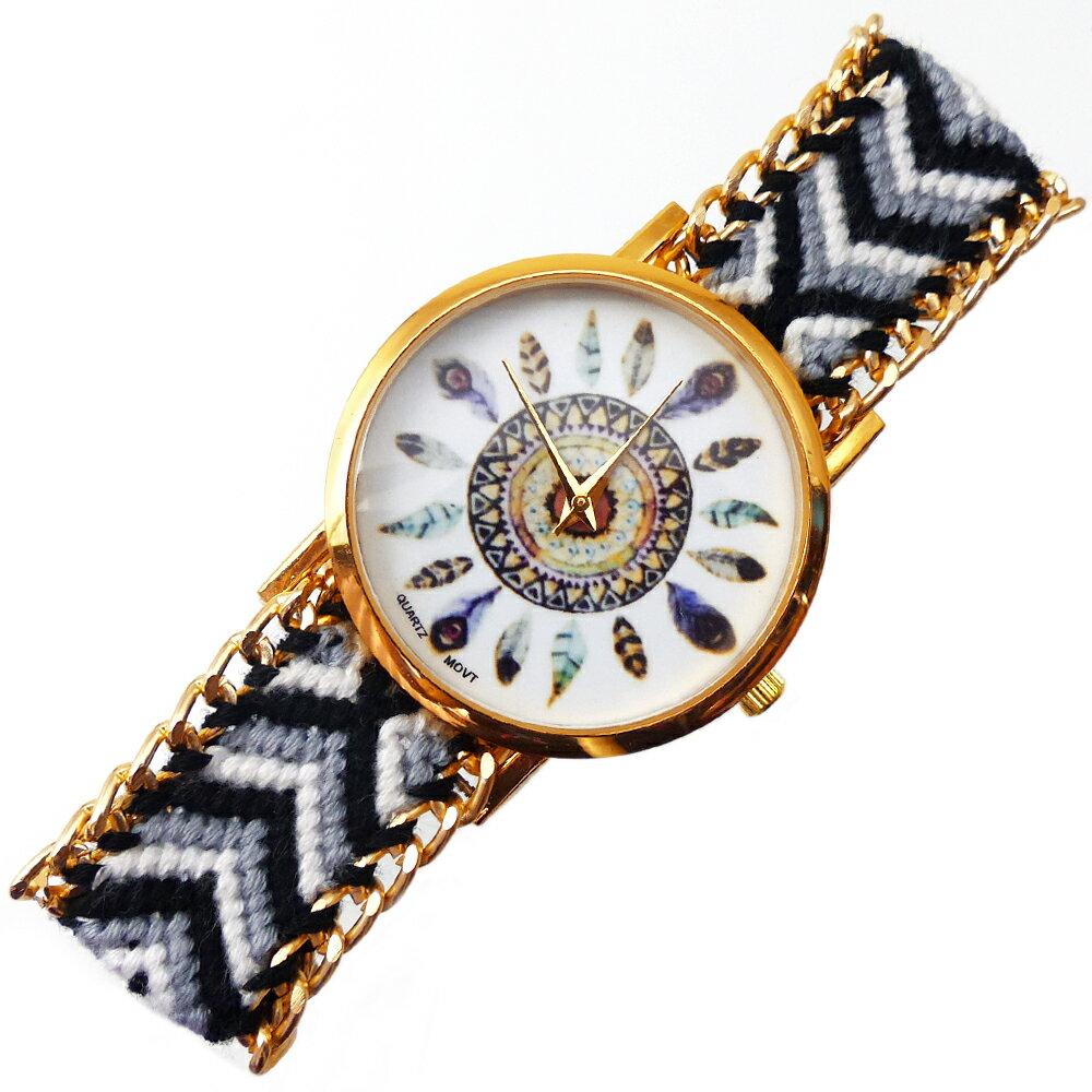 腕時計, レディース腕時計 48 t2330054 ONE