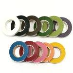 フローラルテープ1巻/フローラテープ紙テープ花材|880001