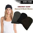 ニット帽 レディース NEW YORK HAT 4648 ニュー...