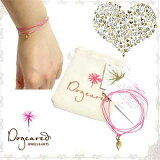 http://image.rakuten.co.jp/al-eli/cabinet/dogeared-bracelet/img57106428.jpg