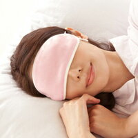 潤いシルクのおやすみアイマスク 【シルク100%/保湿/潤い/おやすみマスク/目元/睡眠/トラベル】