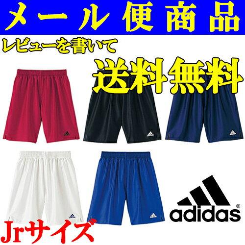 ����若�箴水����Jr(�吾����)�泣�����蚊�����潟� adidas鐚��������鐚��箴��泣��冴� �泣���� �����Jr�������若��潟�