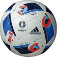 サッカーボール アディダス adidas AF5152LU EURO2016 ルシアーダ 5ゴウキュウ サッカーボール フットボール 5号球 EURO2016試合球レプリカ