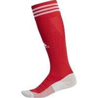 【メール便送料無料】adidasアディダス3ストライプサッカーゲームソックスサッカーソックス大人子供ジュニアサッカーソックス3本ライン靴下MKJ69