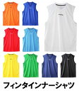 LUZ e SOMBRA/ルースイソンブラ ジュニア Tシャツ Jr STANDARD T-SHIRT F1822033