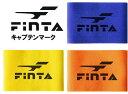 【メール便OK】FINTA FI...