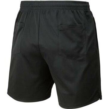 PUMA(プーマ) レフリーパンツ 01BLACK ブラック 審判パンツ ウェア サッカー 656330 レフェリーパンツ プレゼント ギフト コロナ 父の日ギフト 名入れ可商品あります