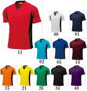 プラクティスシャツ キャンペーン サッカー フットサル ベースボール バレーボール オリジナル ユニフォーム ジュニア プラシャツ トレーニング
