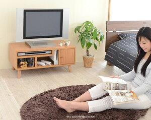 ,テレビボード