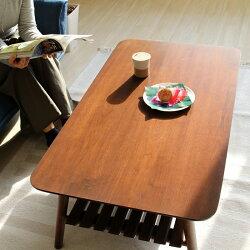 折りたたみテーブル,ローテーブル,折りたたみテーブル,テーブル折りたたみ,ローテーブル折りたたみ,折れ脚テーブル,ローテーブルダークブラウン,110幅,レトロ,リビングテーブル,木製テーブル,110cm