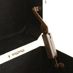 スツールボックススツール収納スツールオットマンチェアチェアー足置きソファソファー二人掛け収納ケース椅子おもちゃ箱収納ヴィンテージスツールレトロトランク風スツール(ECRIN-エクリン-)102幅