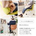 デスクチェア おしゃれ コンパクト パソコンチェア 疲れにくい 子供 オフィスチェア デスク チェア 椅子 オフィスチェアー 昇降 回転 キャスター付 事務椅子 デスク用チェア イス 腰痛 学習椅子 グリーン ブラック ピンク キャメル パンナ カラフル