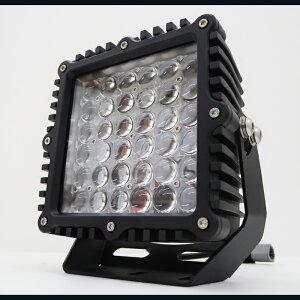 360w3万ルーメンLEDサーチライト船舶照明強力LEDライト12v24v作業灯サーチライト集魚灯狭角拡散広角CREELED作業灯LED船舶ライト船舶用品ゴルフ場グラウンド倉庫照明