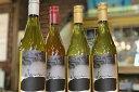 【6本~送料無料】※[2018] リースリング レセルバ 750ml 【ビーニャ ファレルニア】 白ワイン チリ エルキ ヴァレー 辛口