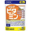 DHC マルチビタミン 徳用90日分 4511413403976 その1