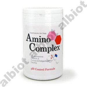 アミノコンプレックス コントロール