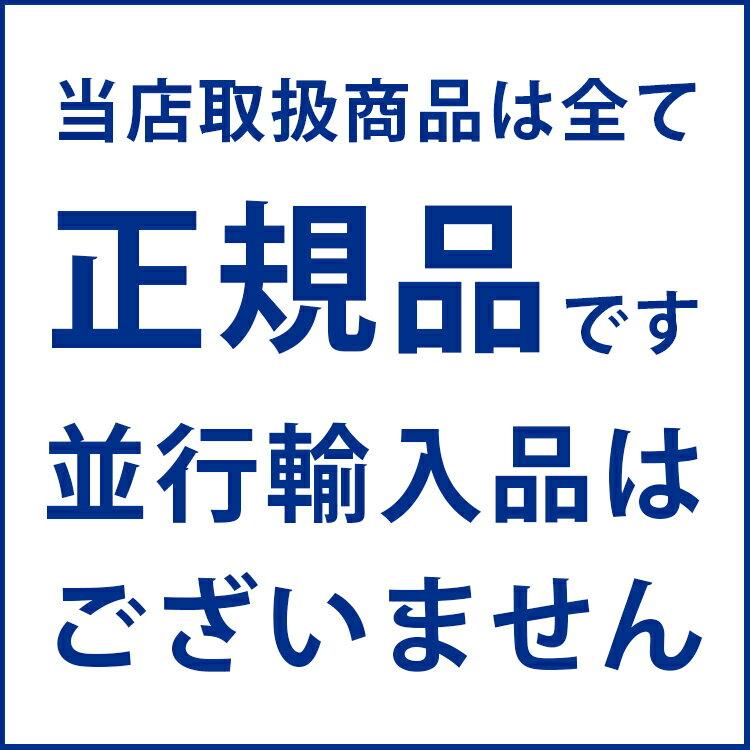 (期間限定キャンペーン中)オリジン シニア ドッグフード 5.9kg ドライフード