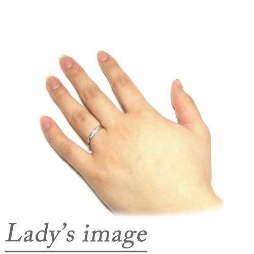 結婚指輪 マリッジリング プラチナ ペアリング PT900 刻印無料 Premium memory pre-11-22-4071 指輪 プレゼント 彼氏 彼女 プロポーズ ジュエリー 結婚 婚約 結婚記念 記念日 マリキャン  2本セット 銀婚式 ギフト ジューンブライド ウェディング ストレート