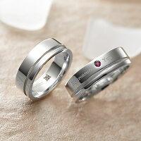 ペアアクセサリー専門店FISSペアリングペアネックレスペアウォッチペアブレスレット結婚指輪マリッジリングピンキーリング専門店